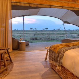 2-namiri-plains-tent-interior-with-guest-nook.jpg
