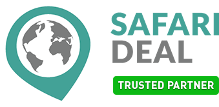 Safari-Deal-Partner-Logo.png